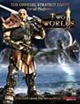 Two Worlds II - The Official Strategy...