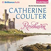 Rosehaven: Song Series, Book 5 | Catherine Coulter