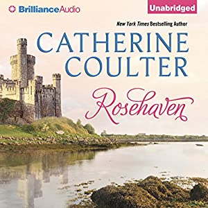 Rosehaven Audiobook