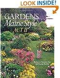 Gardens Maine Style, Act II