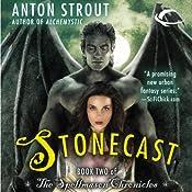 Stonecast | Anton Strout