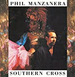 Southern Cross: Limited