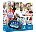 Sony PlayStation Vita WiFi Console wi...