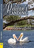 Pelican's Landing (English Edition)