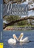 Pelican's Landing