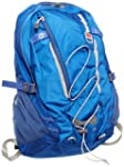 Berghaus Remote 20L Backpack