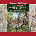 The Water Castle Audiobook by Megan Frazer Blakemore Narrated by Chris Henry Coffey