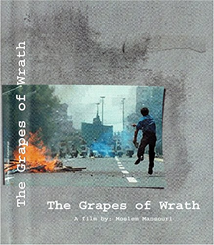 comparison between novel and movie grapes wrath Free essays on compare and contrast grapes of wrath movie and book get help with your writing 1 through 30.
