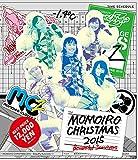 【早期購入特典あり】ももいろクリスマス2015 ~Beautiful Survivors~ Blu-ray BOX(仮)(メーカー特典付)