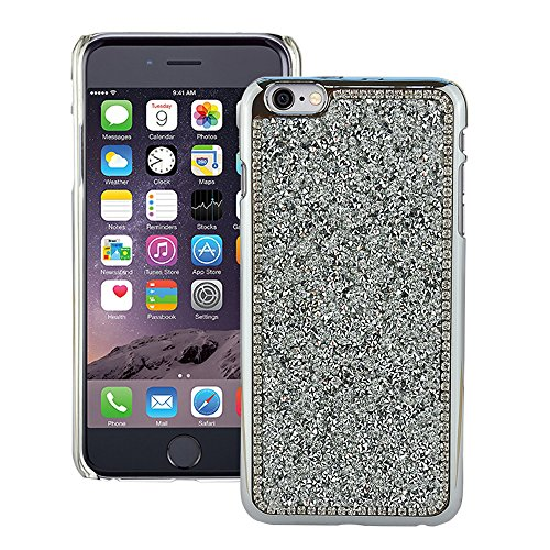 iphone-5s-case-jcmax-luxurious-handmade-bling-crystal-diamond-trinitite-hard-back-protective-case-an