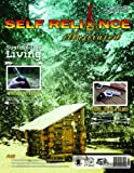 Self Reliance Illustrated Issue 19