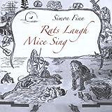 echange, troc Simon Finn - Rats Laugh Mice Sing