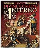 Dante Alighieri Dante's Divine Comedy: Inferno