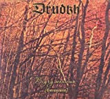Estrangement by DRUDKH (2010-07-13)