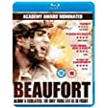 Beaufort [Blu-ray]