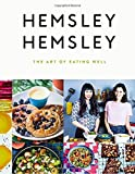 from Jasmine Hemsley The Art of Eating Well