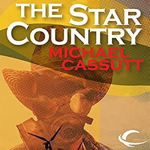 The Star Country Audiobook