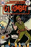 G.I. Combat: Featuring the Haunted Tank: There Is No Sanctuary for You Amerikaner, Not Even in a Church! (Vol. 1, No. 170, March 1974) (0305001701) by Archie Goodwin