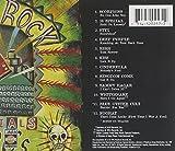 Hard Rock Essentials: 80s