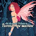 Florence & the Machine Tribute