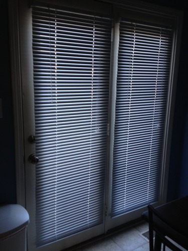 Door Blinds Deals On 1001 Blocks