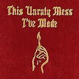 Downtown (feat. Melle Mel, Grandmaster Caz, Kool Moe Dee & Eric Nally) [Explicit]