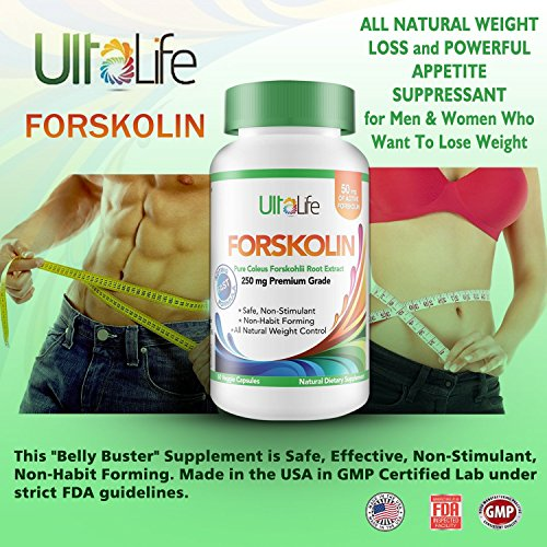 Amazon.com: Weight Loss Pills for Men and Women, Detox and ...  Weight Loss Pills For Men