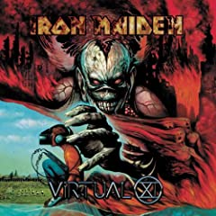Iron Maiden - Collection (1979-2005) (2005) [Metal