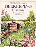 img - for The Complete Guide to Beekeeping book / textbook / text book