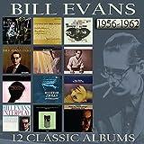 12 Classic Album 56-62 (6 CD)