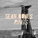 Sugar In My Spoon - Sean Bones