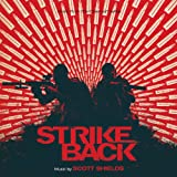 Strike Back (Music from the Cinemax Series)