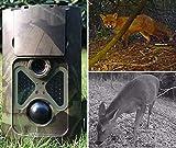 Denver WCT-3004 Heimüberwachungskamera, 29, olive,...
