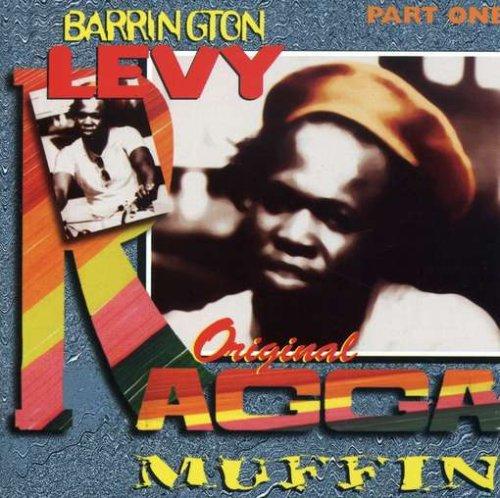 Barrington Levy - Original Ragga Muffin - Zortam Music