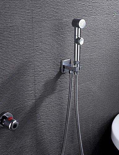 fishzerocom klappbarer sitz fr dusche verschiedene design inspiration u - Klappbarer Sitz Fur Dusche