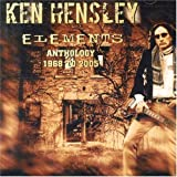 Elements: The Anthology by Hensley, Ken (2006-11-13)