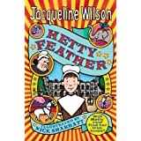 Hetty Featherby Jacqueline Wilson