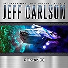 Romance (       UNABRIDGED) by Jeff Carlson Narrated by Chris Snelgrove