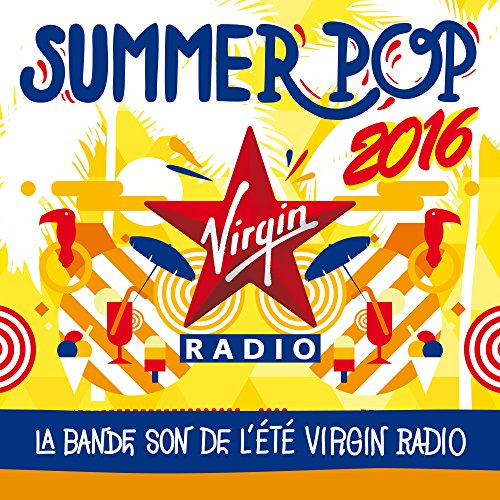 virgin-radio-summer-pop-2016-explicit