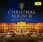 Christmas Album 2