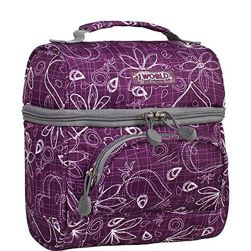 j-world-new-york-corey-lunch-bag-love-purple-by-j-world-new-york
