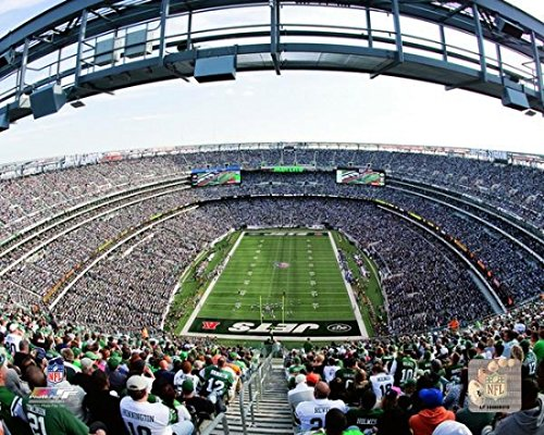 metlife-stadium-2011jets-photo-print-2032-x-2540-cm