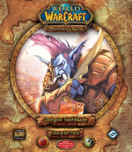 world of warcraft 2018
