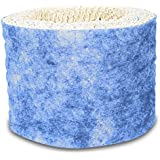 Premium Replacement Filter For Honeywell Natural Cool Moisture Humidifiers