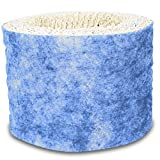Honeywell Humidifier Wick Filter, Single, HAC-504AW