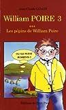 echange, troc Jean-Claude Lumet - William Poire 3, Les pépins de William