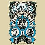 Shiverton Hall | Emerald Fennell