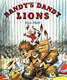 Randy&#39;s Dandy Lions