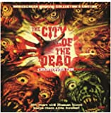 City Of The Dead [Import]