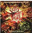 The City of the Dead [1960] (REGION 0) (NTSC) [DVD] [Region 1] [US Import]